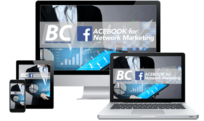 Facebook-product-image